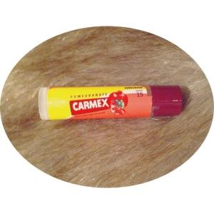 Pomegranate Carmex.jpg